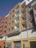 Wohnung in Vinaros Spanien