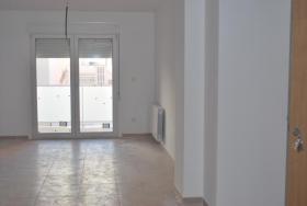 Foto 2 Wohnung in Vinaros Spanien