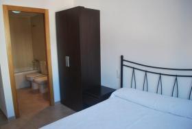 Foto 6 Wohnung in Vinaros Spanien