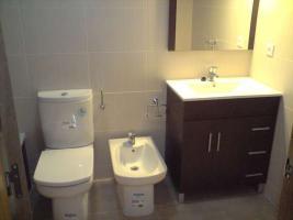 Foto 7 Wohnung in Vinaros Spanien