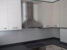 Foto 4 Wohnung in Vinaros (Spanien)