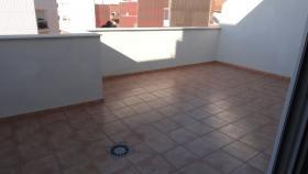 Foto 8 Wohnung in Vinaros (Spanien)