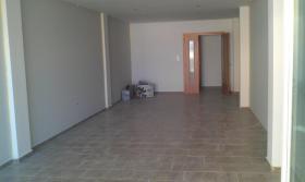 Foto 5 Wohnung in Vinaros (Spanien)