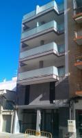 Foto 7 Wohnung in Vinaros (Spanien)