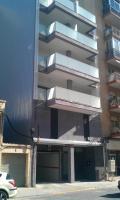Wohnung in Vinaros (Spanien)