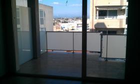 Foto 6 Wohnung in Vinaros (Spanien)