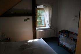 Wohnung auf Zeit in Meissen