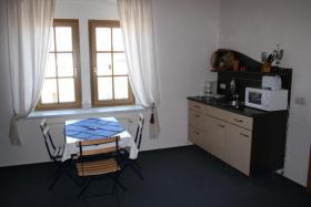 Foto 3 Wohnung auf Zeit in Meissen