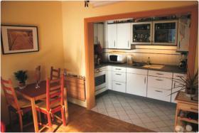 WZ/Küche