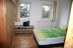 Foto 6 Wohnung auf Zeit, Ferienwohnung
