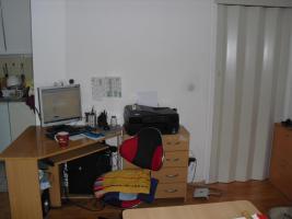 Foto 2 Wohnung auf Zeit/ oder als Unterkunft
