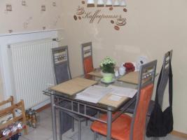Foto 4 Wohnung im Zweifamilienhaus gerne Alleinerziehende