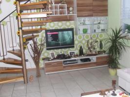 Foto 5 Wohnung im Zweifamilienhaus gerne Alleinerziehende