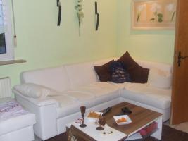 Foto 6 Wohnung im Zweifamilienhaus gerne Alleinerziehende