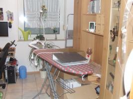 Foto 9 Wohnung im Zweifamilienhaus gerne Alleinerziehende