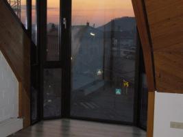 Foto 2 Wohnung mit gehobenem Ambiente f�r eine oder zwei Damen in Schorndorf