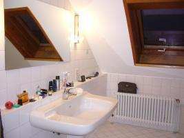 Foto 3 Wohnung mit gehobenem Ambiente f�r eine oder zwei Damen in Schorndorf