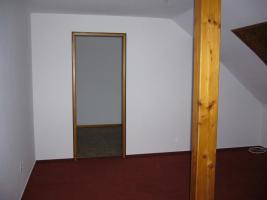 Foto 4 Wohnung mit gehobenem Ambiente f�r eine oder zwei Damen in Schorndorf
