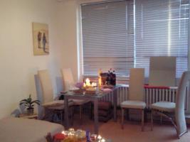 Wohnung von privat und provisionsfrei zu vermieten in Köln-Neuehrenfeld !