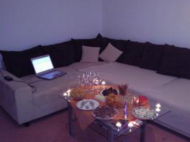 Foto 2 Wohnung von privat und provisionsfrei zu vermieten in Köln-Neuehrenfeld !