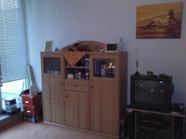 Foto 3 Wohnung von privat und provisionsfrei zu vermieten in Köln-Neuehrenfeld !