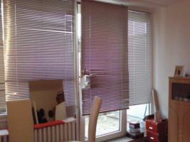 Foto 4 Wohnung von privat und provisionsfrei zu vermieten in Köln-Neuehrenfeld !