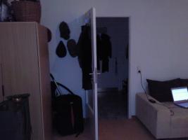 Foto 5 Wohnung von privat und provisionsfrei zu vermieten in Köln-Neuehrenfeld !