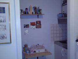 Foto 6 Wohnung von privat und provisionsfrei zu vermieten in Köln-Neuehrenfeld !