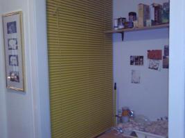 Foto 7 Wohnung von privat und provisionsfrei zu vermieten in Köln-Neuehrenfeld !