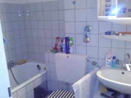 Foto 8 Wohnung von privat und provisionsfrei zu vermieten in Köln-Neuehrenfeld !
