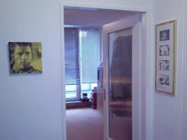 Foto 9 Wohnung von privat und provisionsfrei zu vermieten in Köln-Neuehrenfeld !