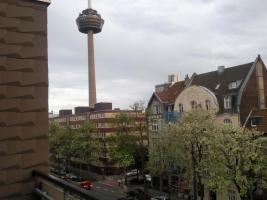 Foto 11 Wohnung von privat und provisionsfrei zu vermieten in Köln-Neuehrenfeld !