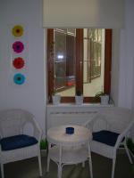 Foto 2 Wohnung tage- bzw wochenweise zu vermieten!