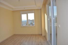 Foto 2 Wohnung zu verkauf in der T�rkei /Alanya