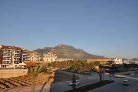 Foto 5 Wohnung zu verkauf in der T�rkei /Alanya