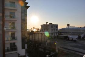Foto 6 Wohnung zu verkauf in der T�rkei /Alanya