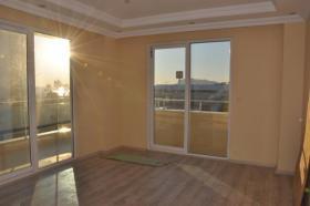 Foto 8 Wohnung zu verkauf in der T�rkei /Alanya
