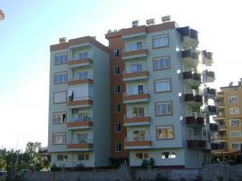 Foto 2 Wohnung zu verkaufen