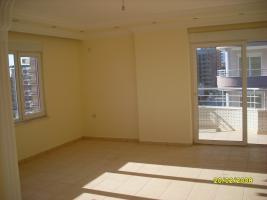 Foto 7 Wohnung zu verkaufen