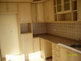 Foto 8 Wohnung zu verkaufen