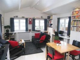 Wohnung zu verkaufen in die Niederlande, Arnheim am Fluss IJssel