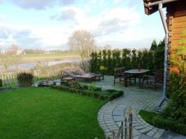 Foto 2 Wohnung zu verkaufen in die Niederlande, Arnheim am Fluss IJssel