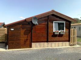 Foto 3 Wohnung zu verkaufen in die Niederlande, Arnheim am Fluss IJssel