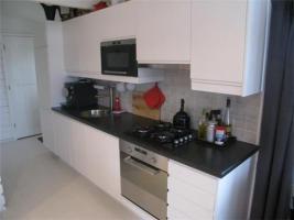 Foto 4 Wohnung zu verkaufen in die Niederlande, Arnheim am Fluss IJssel