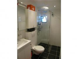 Foto 5 Wohnung zu verkaufen in die Niederlande, Arnheim am Fluss IJssel