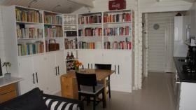 Foto 7 Wohnung zu verkaufen in die Niederlande, Arnheim am Fluss IJssel