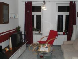 Foto 5 Wohnung zu vermieten