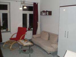 Foto 6 Wohnung zu vermieten