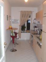 Foto 7 Wohnung zu vermieten