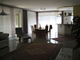 Foto 2 Wohnung zu vermieten
